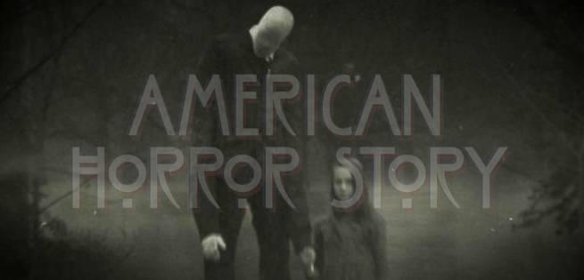 americanhorrostoryslenderman