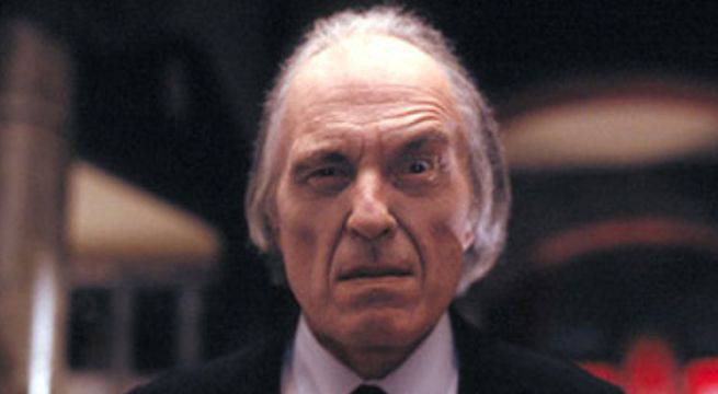 angus scrimm imdbangus scrimm tall man, angus scrimm grave, angus scrimm, angus scrimm imdb, angus scrimm dead, angus scrimm boy, angus scrimm phantasm, angus scrimm 2015, angus scrimm wiki, angus scrimm young, angus scrimm died, angus scrimm rip, angus scrimm net worth, angus scrimm height, angus scrimm funeral, angus scrimm appearances, angus scrimm cause of death, angus scrimm death, angus scrimm interview, angus scrimm movies