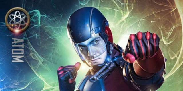aromlegendsoftomorrow