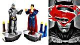 batman-v-superman-rock-em-sock-em