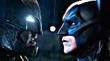 Batmans2