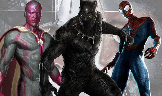 black-panther-vision-spider-man