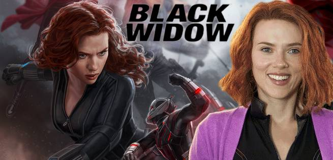 blackwidowsolomovie