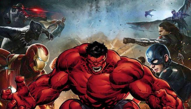 Captain-America-Civil-War-Teams