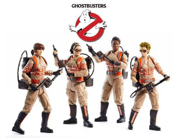 ghostbusterstoys