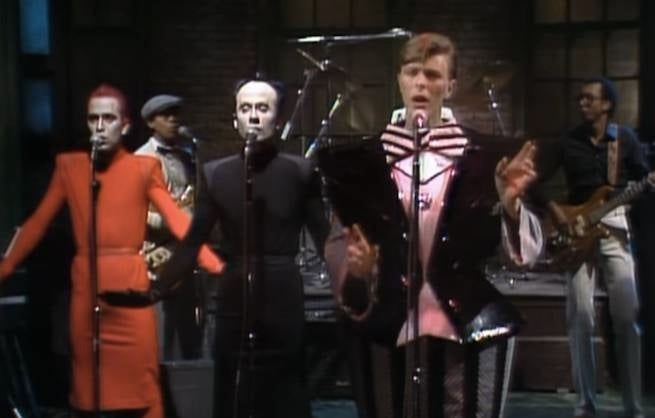 David-Bowie-SNL-Man-Who-Sold-The-World
