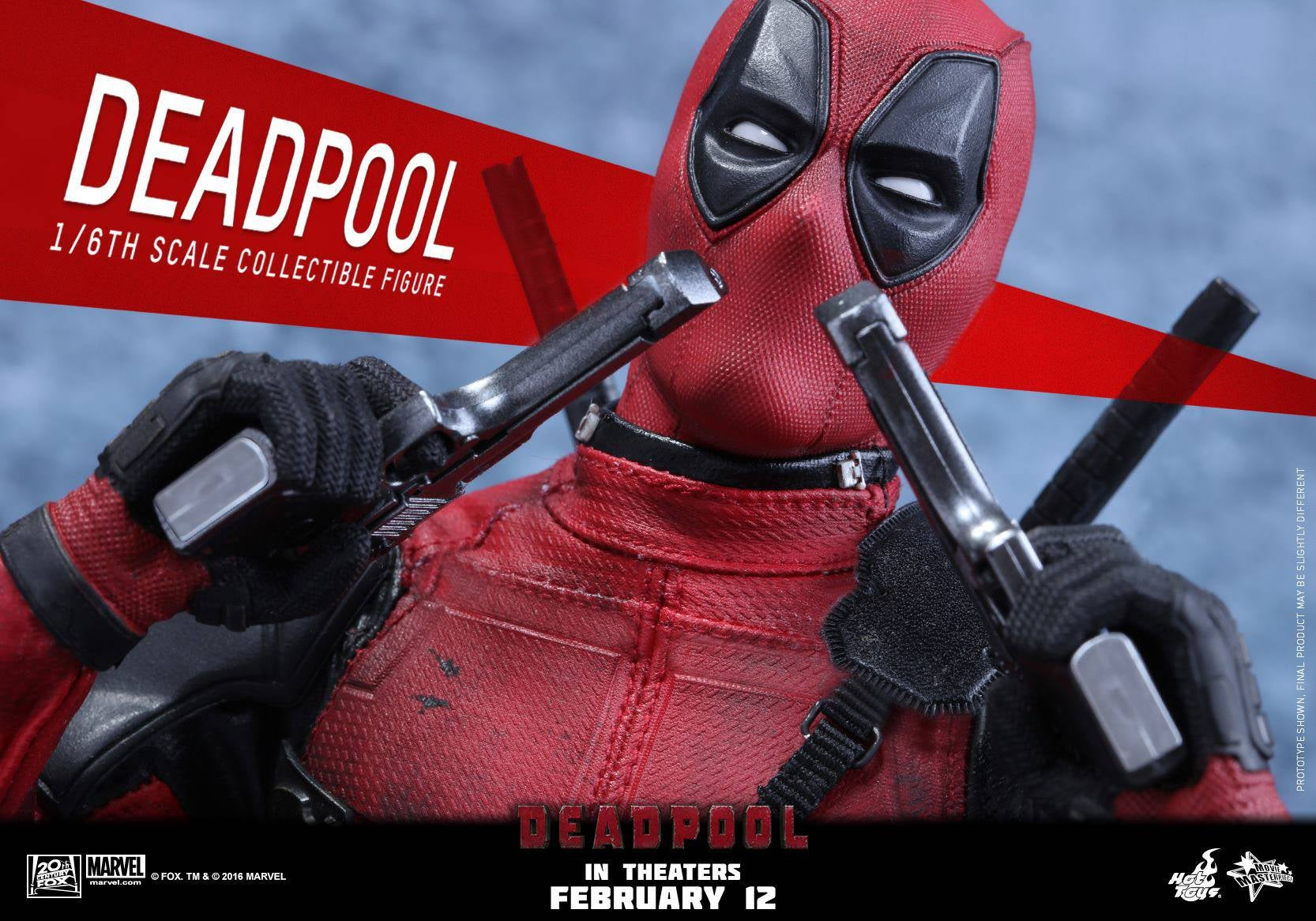 deadpool-hot-toys-17