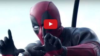 deadpool-shot