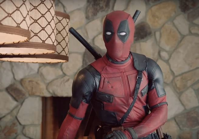 Deadpool-Touch-Yourself
