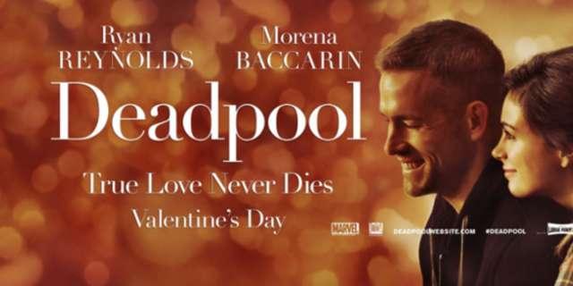 deadpoolromanticstory