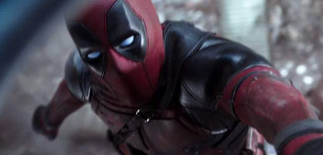 deadpooltvspot5percent