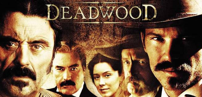 deadwoodmovie