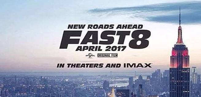 fast8nycteaserimage