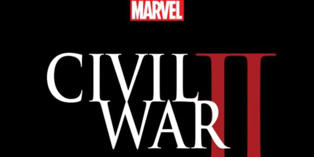 FCBD_Civil_War_II top