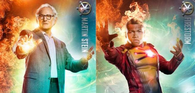 firestormlegendsoftomorrow