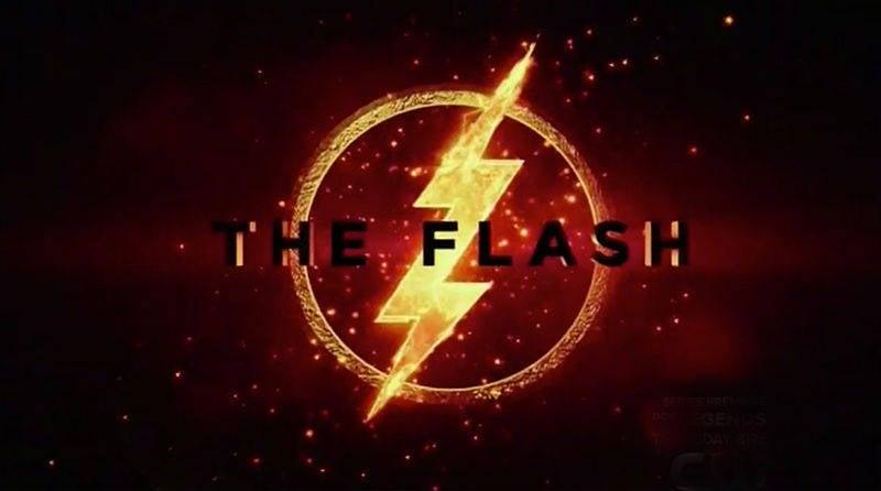 flashlogo-166588.jpg