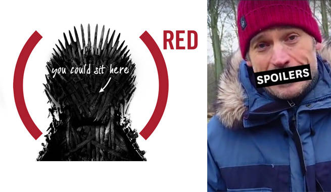 game-of-thrones-omaze