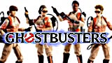 ghostbustersactionfigures