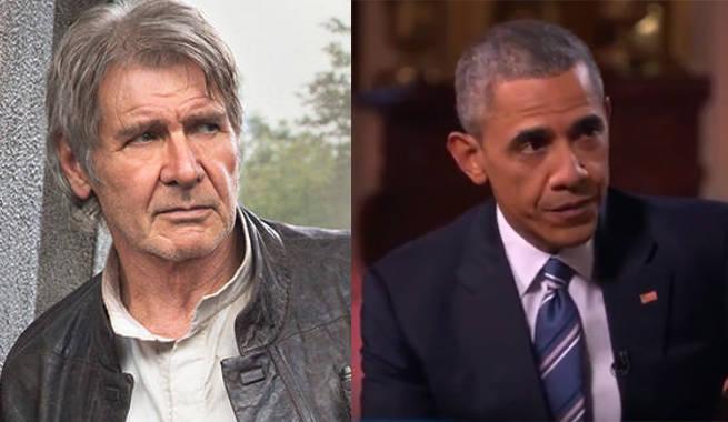 han-solo-barack-obama