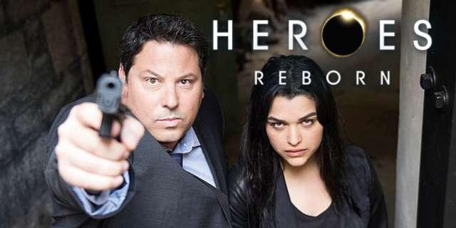 heroesreborncompanywoman