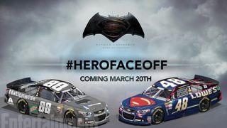 herofaceoff