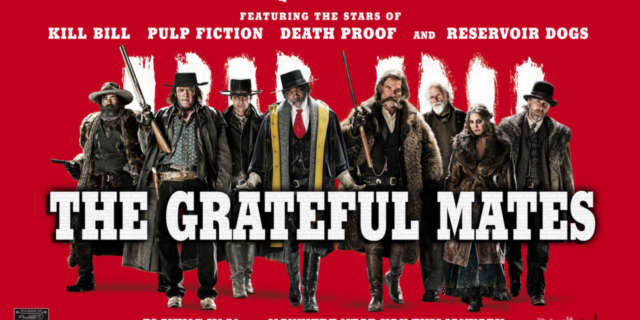 honst-posters-hateful-eight