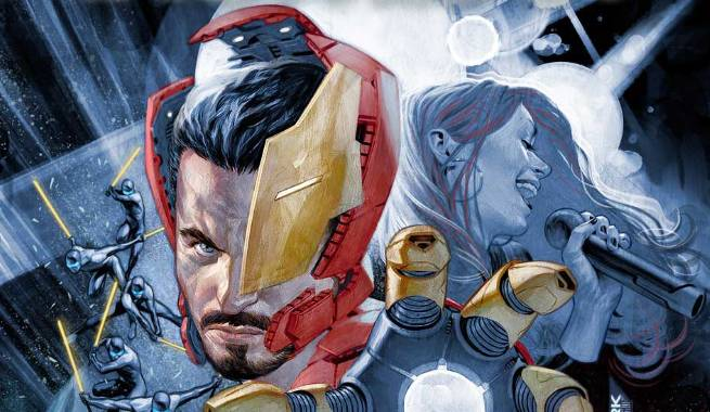 Invincible_Iron_Man_6_Tedesco_Story_Thus_Far_Variant top