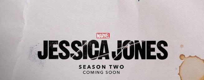 jessica-jones-s2