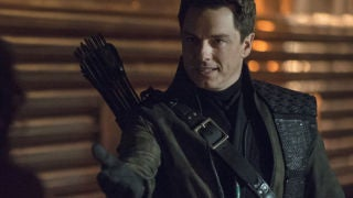john-barrowman-arrow-malcolm-ras