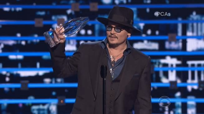 Johnny-Depp-Peoples-Choice