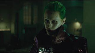 joker-001