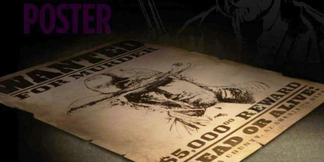 jonah-hex-wanted-poster