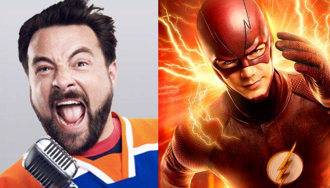 kevin-smith-flash