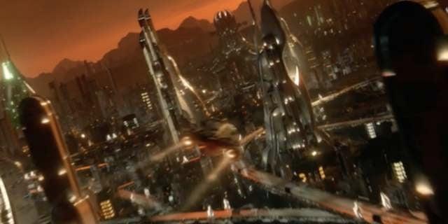 Krypton-013