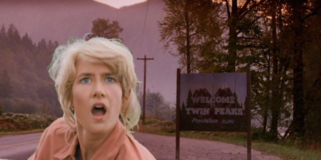 Laura-Dern-Joins-Twin-Peaks