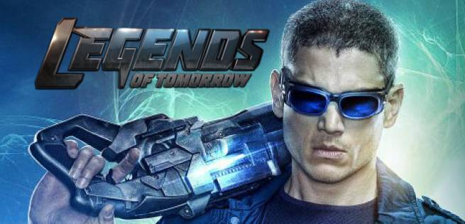 legendsoftomorrowcaptaincold