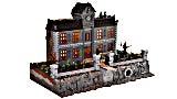 Lego Arkham