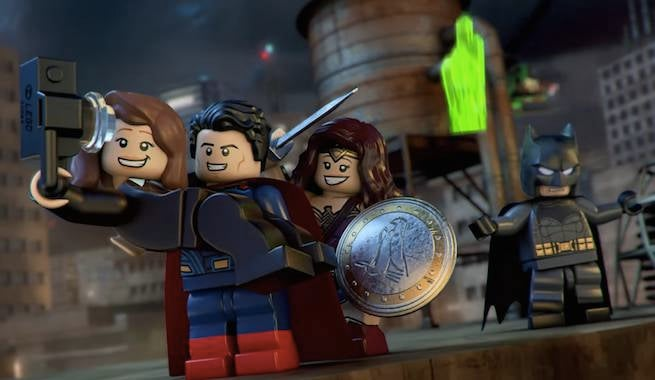 Lego-Batman-V-Superman