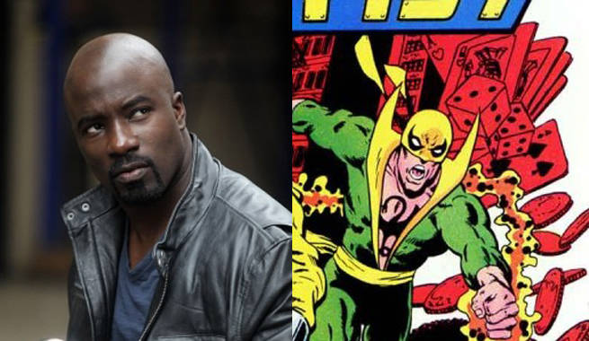 luke-cage-colter-iron-fist