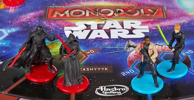 monopoly-02