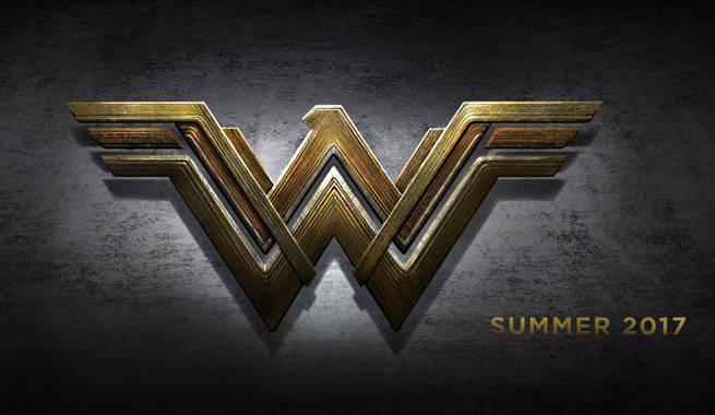 new-wonder-woman-movie-logo
