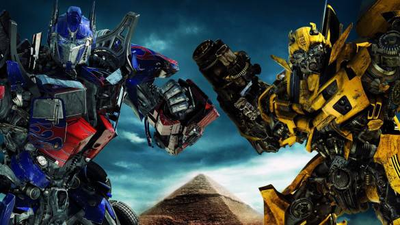 optimus-prime-and-bumblebee-585x329