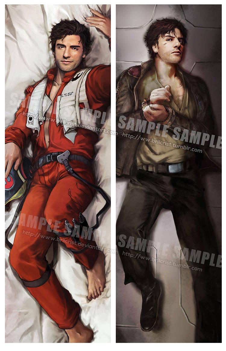 Poe-Dameron-Body-Pillows-01042016