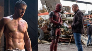 ryan-reynolds-deadpool