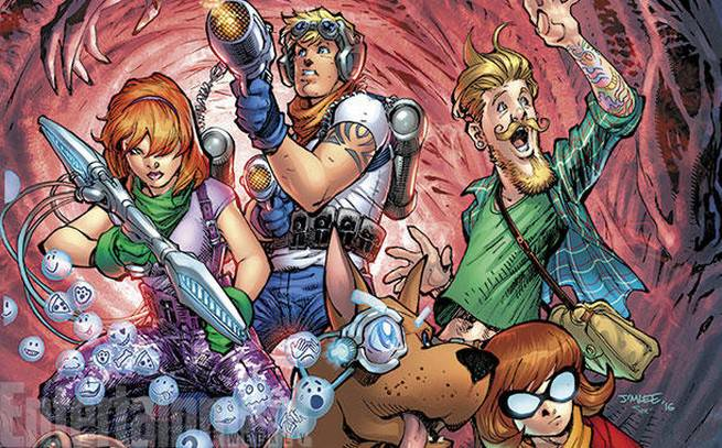 scooby-doo-jim-lee_612x380