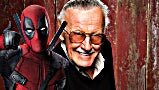 stan-lee-deadpool