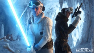 star-wars-battlefront-hoth-costumes
