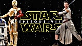 star-wars-episode-viii-rey-threepio