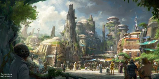 star-wars-land-concept-art-wide