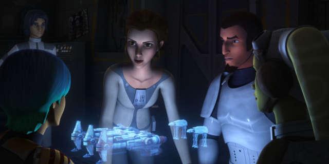 star-wars-rebels-212-345